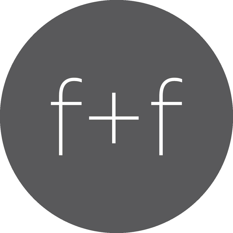 flex + flow
