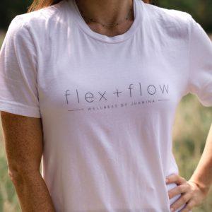 F+F T-Shirt